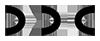 DDC_logo_m